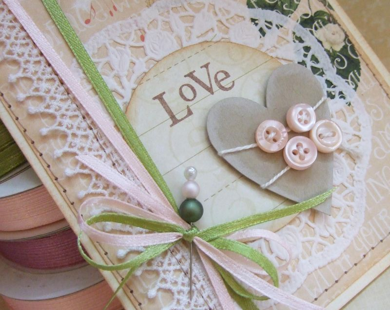 LoveHeart_3