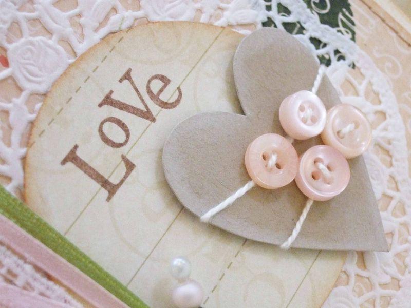 LoveHeart_4