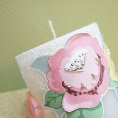 Pinkcandle2