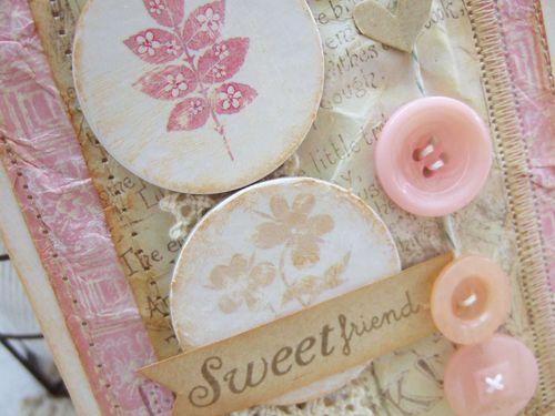Sweetfren2