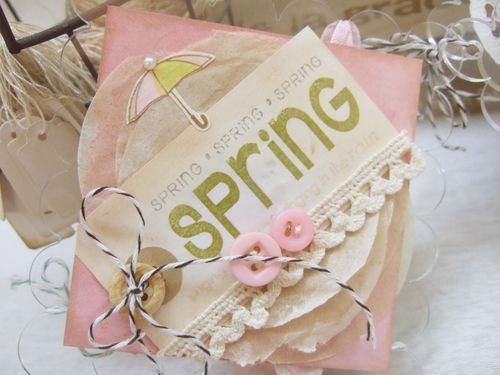 SpringAlbum4