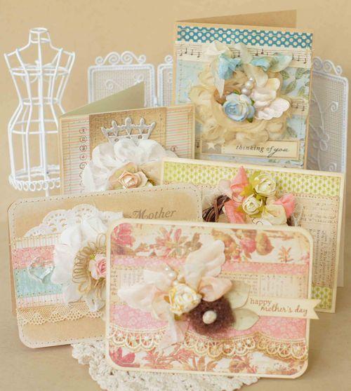 Springcards1