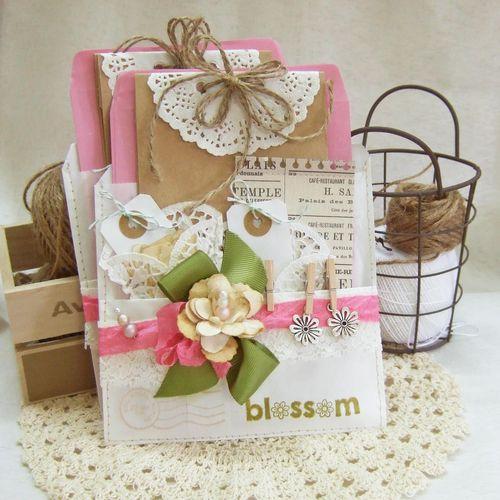 Blossombundle1