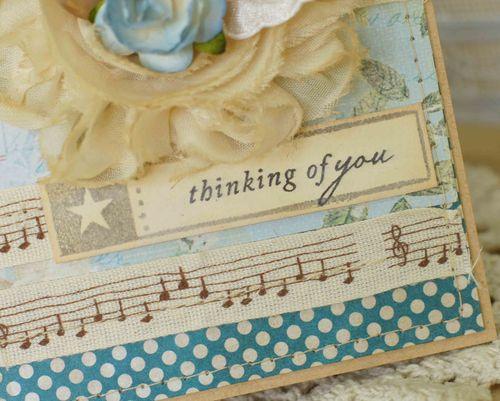 Thinkingofyou3