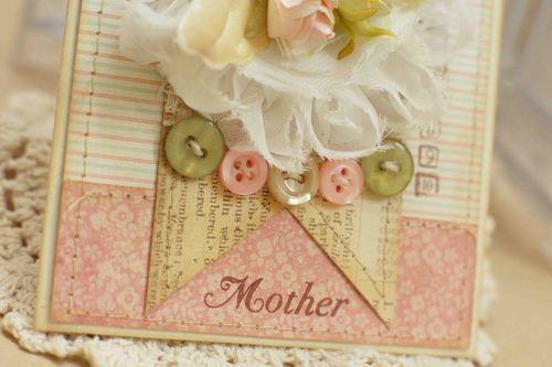 Springmom3
