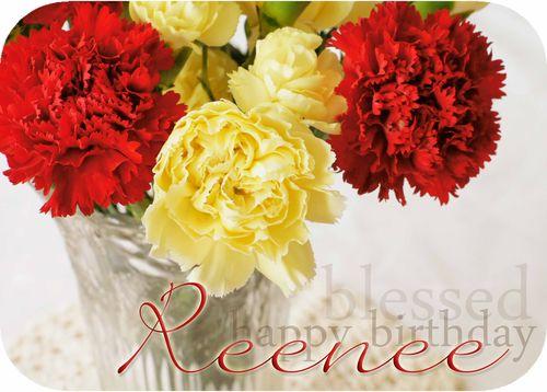 Carnations1_reenee