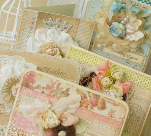 Springcards2