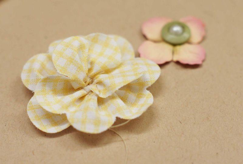 Flowertute4