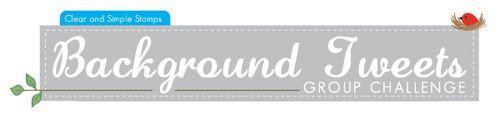 CSSBackgroundTweets