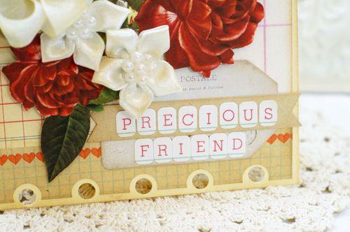 Pixie_preciousfriend2