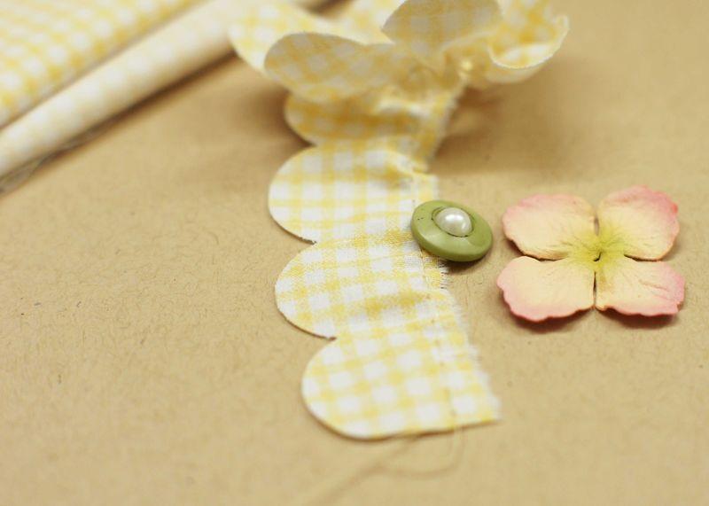 Flowertute2