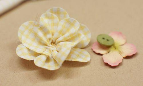 Flowertute3