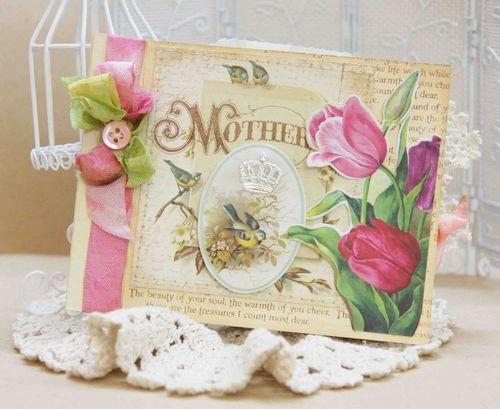 Motheralbum1a