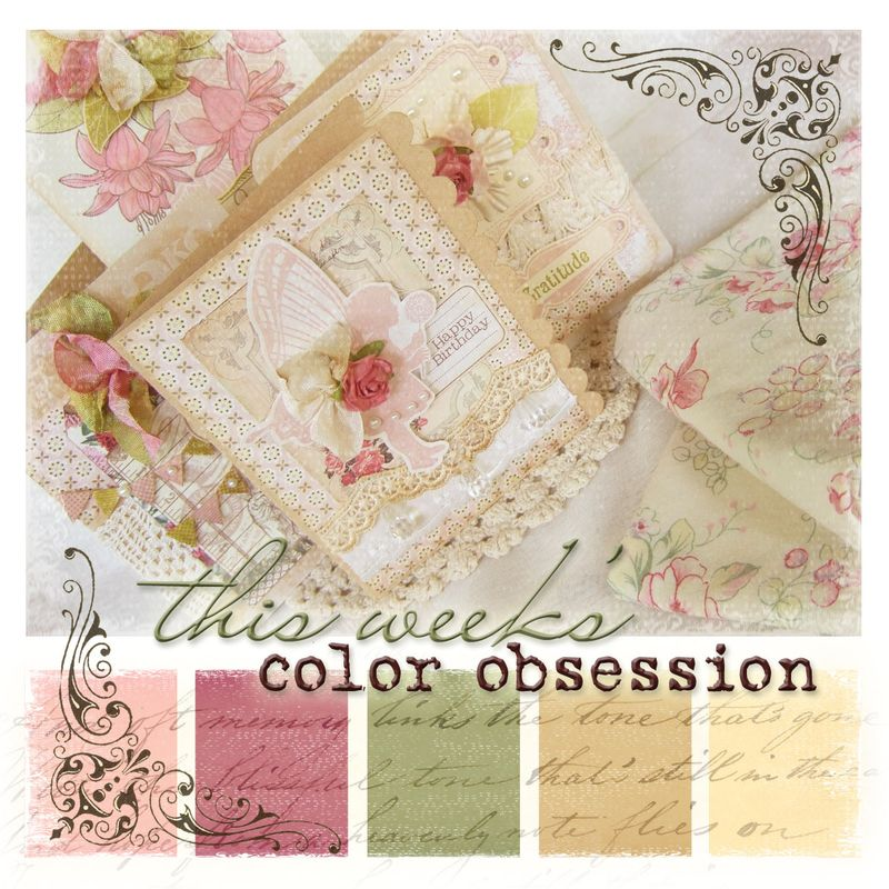 TCM_thisweeks'colorobsession