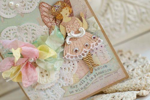 Fairycard3