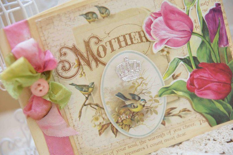 Motheralbum3