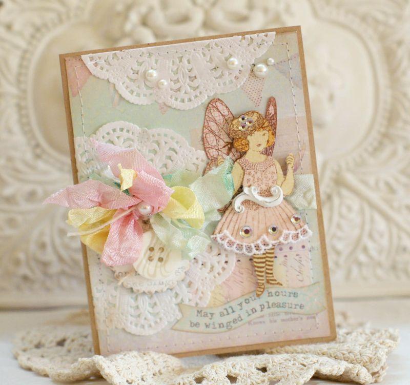 Fairycard1