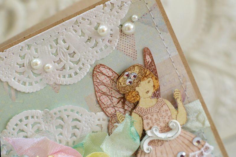 Fairycard2