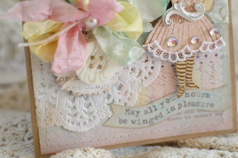 Fairycard4