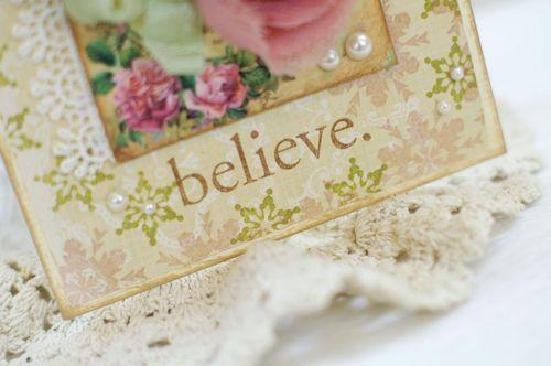 Tcm_believe2
