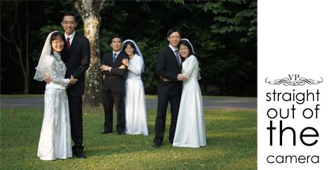 Triplewedding_sooc2
